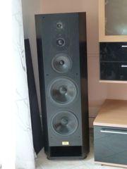 Lautsprecher T A TMR 160