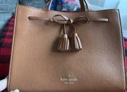 Kate Spade Damentasche