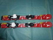 Kinder-Ski ATOMIC 80 cm TOP