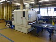 Weber NLC-1P 6 -1350 Schleifmaschine