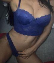 Sexy und Dominanter Chatsex