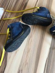 superfit Schuhe gr 19