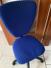 Drehstuhl Schreibtischstuhl