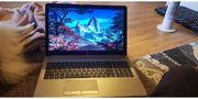 HP Laptop 255 G7