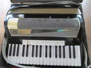 Hohner Lucia IVP 4