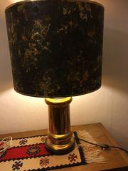 Wunderschöne Lampe