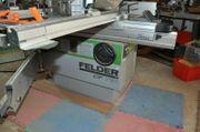 Felder CF7-31 Professional 3 Phase