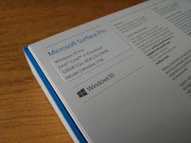 Notebooks, Laptops - Microsoft Surface Pro 2018 2-in-1