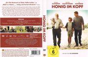 VERSCHIEDENE ORIGINAL DVD GENERE - LIEBE -