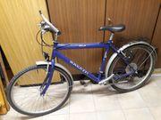 Kinder-Jugend Fahrrad AGAZZI