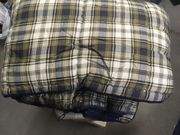 Schlafsack