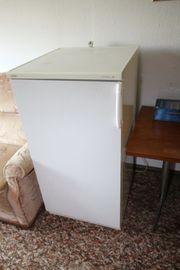 Foron Vital Cool Kühlschrank