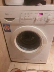 waschmaschine top