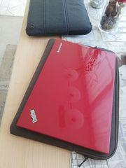 Top Notebook von Lenovo