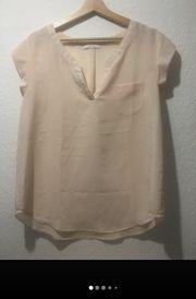 Opus Shirt Bluse in Größe