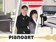 Neue Marken-Klaviere ab EUR 3390