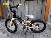 Kinder BMX-Rad von Specialized