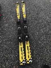 ATOMIC SL11 Beta Race Alpin - Ski