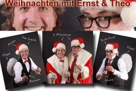 Bild 4 - Weihnachtsfeier Göttingen Firmenweihnachtsfeier Ideen - Göttingen Innenstadt
