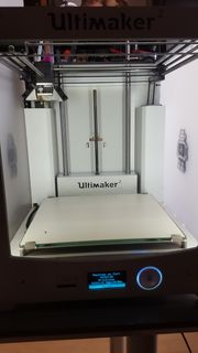 3D Drucker Ultimaker 2