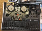Verschenke Philipps Tonband N4422