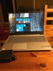 Lenovo ideapad 330s Notebook