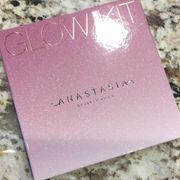 Anastasia Beverly Hills Highlighter Palette
