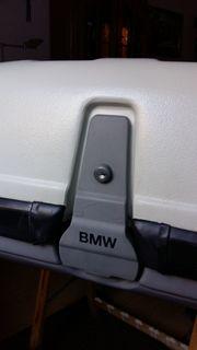 BMW Skibox Dachbox