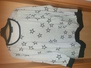 Jogging-Anzug Größe 3XL