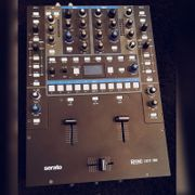 RANE 62 Sixty Two - Dj