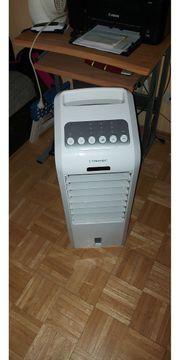Mobile Klimaanlage Trotec PAE 26 -