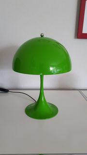 Designer Lampe Mini Panthella