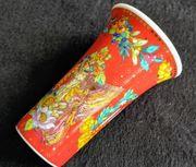 Versace Vase 10cm Le Reve