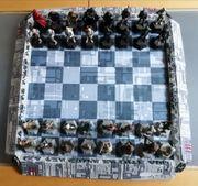 STAR WARS Schach von De