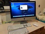 iMac 21 5 Zoll gebraucht