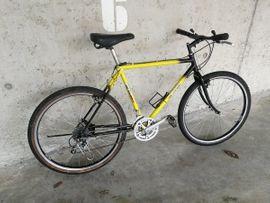fahrrad gebraucht kaufen stuttgart