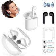 Gratis Bluetooth Kopfhörer mit der