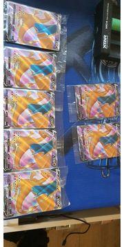 Glurak Pokemonkarten