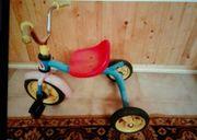 Kinder Dreirad 5 -