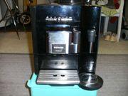 Kaffeemaschine Kaffeevollautomat Siemens EQ 7