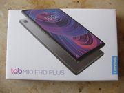 Tablet 64 GB LTE WiFi