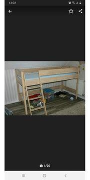 Schlafzimmer Babyzimmer Kinderzimmer