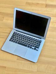 Apple MacBook Air 2013 256