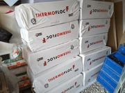 10 x 14 kg Thermofloc