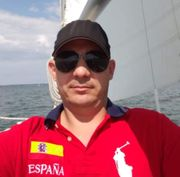 Segelbegleitung Mittelmeer Atlantiküberquerung Karibik