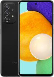 A52 Samsung