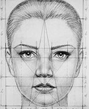Augenbrauen - Microblading