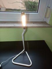Lampe für Laptop oder PC