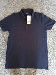 Poloshirt Reserved Gr S
