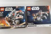 lego star wars 75193 75295